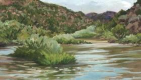 Rio Grande '09